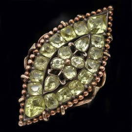 jewelry_antique_477_georgian_1.jpg
